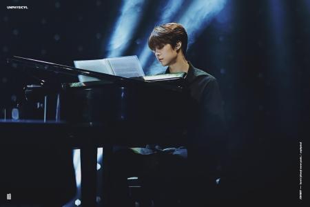 150919_piano_2